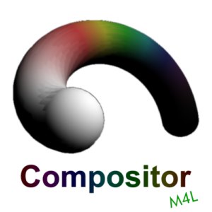 Compositor Max For Live