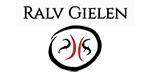 Ralv Gielen