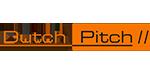 Dutch Pitch
