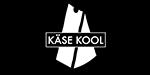 Kase Kool