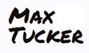 Max Tucker