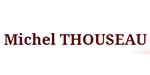 Michel Thouseau