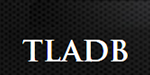 TLADB