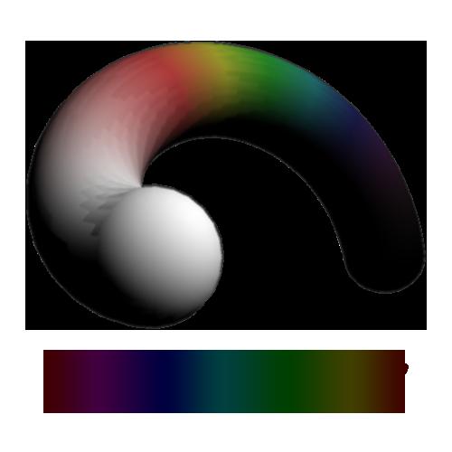 Compositor Software lasso logo bgtr 500x500