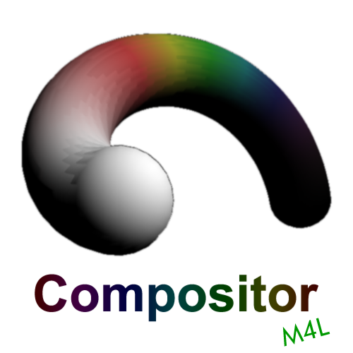 Compositor m4l lasso logo bgtr m4l 500x500