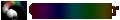 Compositor Software banner transparent background 120x20