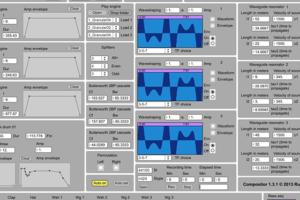 Compositor Pro v1