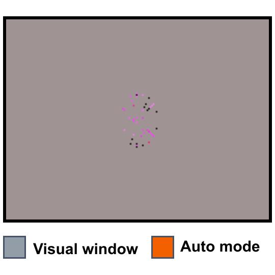AI-RT1024 display