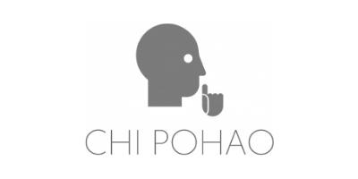 Chi Po-Hao
