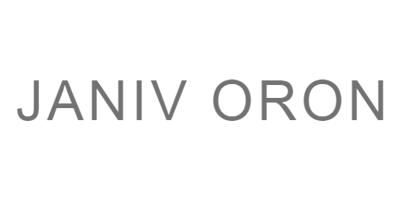 Janiv Oron