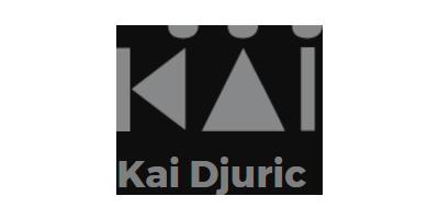 Kai Djuric