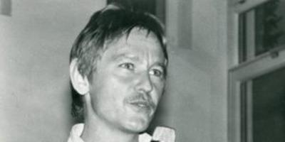 Udo Matthias