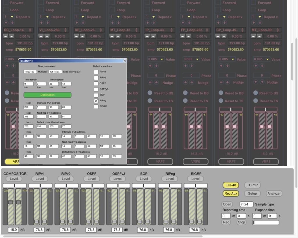 Compositor v9.0.2 a10