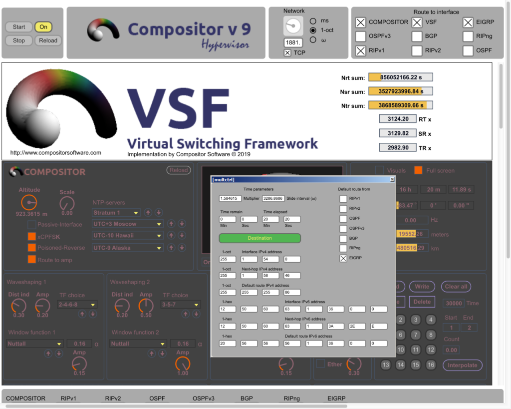 Compositor v9.0.2 a8