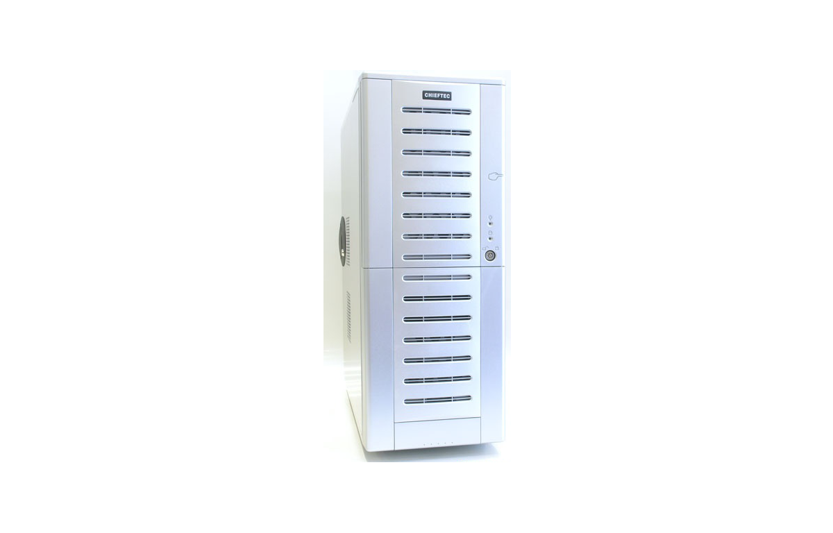 CP-6137-960FX server
