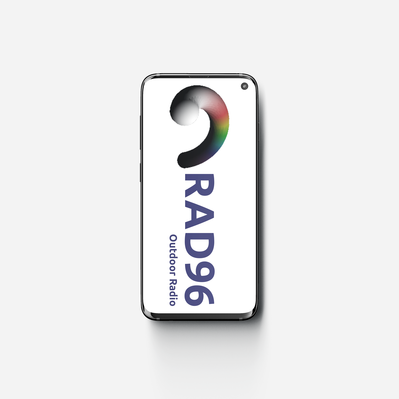 RAD96 - Autonomous System
