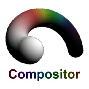 Compositor v3 Hypervisor Radio Shack (6-in-1)