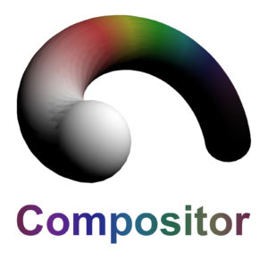 Compositor Library