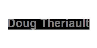 Doug Theriault