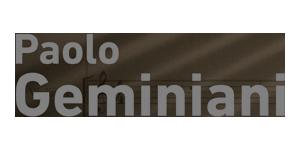 Paolo Geminiani