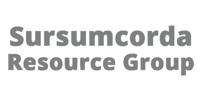Sursumcorda Resource Group