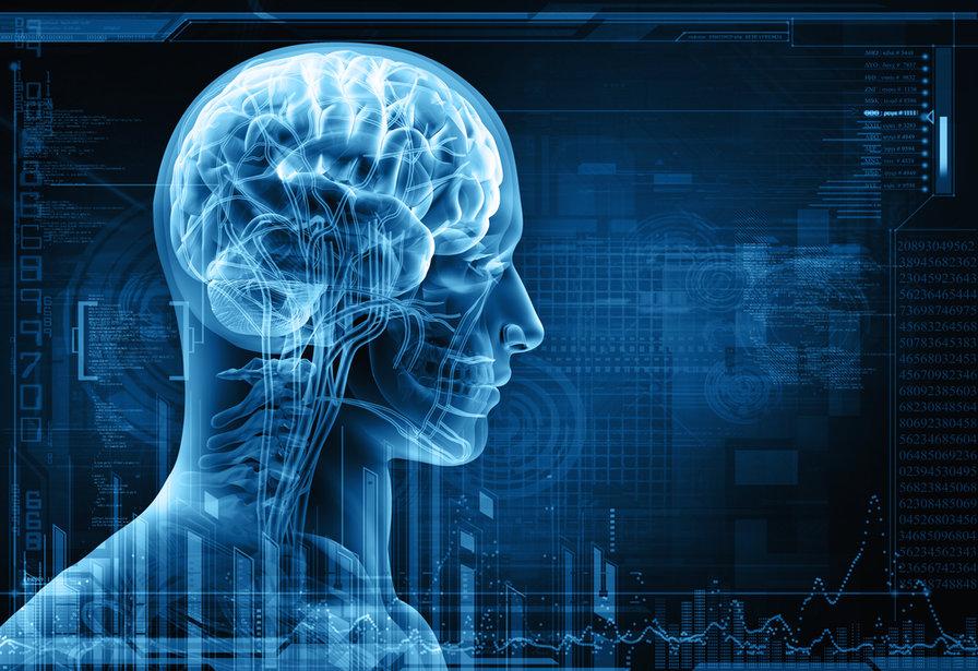 Quantum Artificial Intelligence